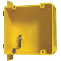 Hubbell 2006R Electrical Box