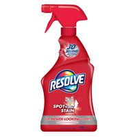 Resolve 1920000601 Triple Oxi Advanced Carpet Stain Remover
