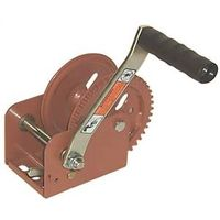 Dutton-Lainson Hand Ratchet Winch