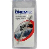 Dremel 560 Cutting Bit