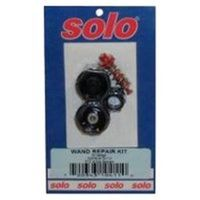 Solo 0610411-K Wand Repair Kit