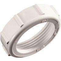 Plumb Pak PP20956 Slip Joint Nut