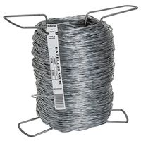 Rangemaster 7227 Barbless Wire