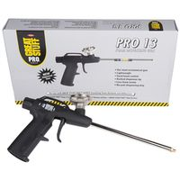 Dow Chemical 230408 Great Stuff Foam Sealant Guns
