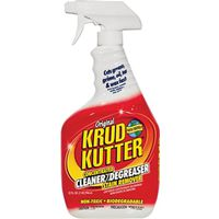 Krud Kutter KK32 Cleaner/Degreaser
