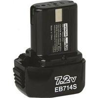 Hitachi 325292 Rechargeable Battery