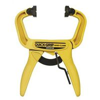 Quick Grip 59200CD Handi-Clamp