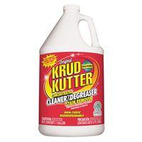 Krud Kutter KK012 Biodegradable Cleaner/Degreaser