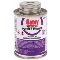 Oatey 30755 PVC/CPVC Primer
