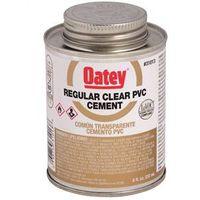 Oatey 31012 PVC Cement