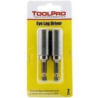 Professional TP05032 Acoustical Lag Driver