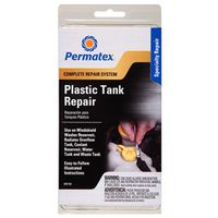 Permatex 9100 Tank Repair Kit