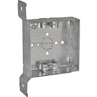 Raco 223 Electrical Box