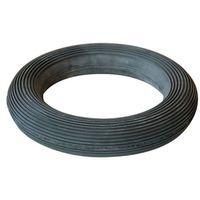 Fernco PBR-64 O-Ring