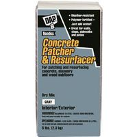 DAP Bondex Concrete Patcher and Resurfacer