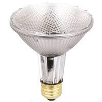 Feit 35PAR30/L/QFL/ES Dimmable Halogen Lamp