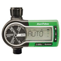 Rainbird 1ZEHTMR Electronic Hose End Irrigation Timer