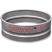 Tarter Gate FR3 Round Fire Ring