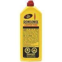Ronsonol 99127C Combustible Lighter Fuel