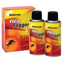 Enforcer EFF2 Liquid Flea Fogger