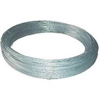 Stephens Pipe/Steel HU29016RP Tension Wire