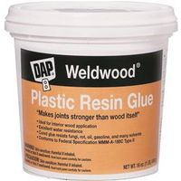 Dap 00203 Weldwood Wood Glue
