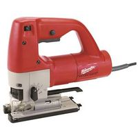 Milwaukee 6266-22 Orbital Action Corded Jig Saw