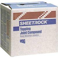 US Gypsum 385236048 USG Sheetrock Joint Compound