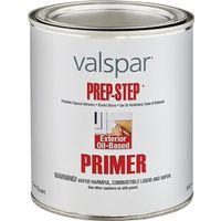 Prep-Step 983 Exterior Primer