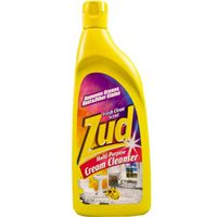 Malco 530019 Zud Kitchen/Bath Cleaner