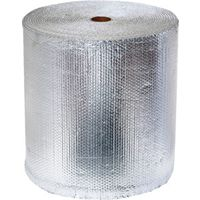 TVM 2220-24-50 Double Bubble Construction Insulation