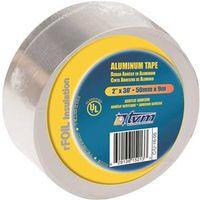 TVM IK00011 Foil Tape