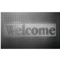 Dennis Deco Tend Functional Scraper Door Mat
