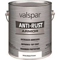 Valspar 21852 Anti-Rust Armor Metal Primer