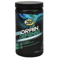 Drain Care ZDC16 Build-Up Remover