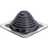 Master Flash 14053 Roof Flashing