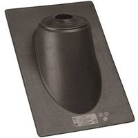 All-Flash No-Calk 11931 Roof Flashing