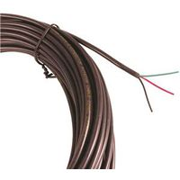 AmerTac VN1075MRW V Antenna Rotator Wire