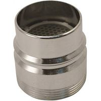 Plumb Pak PP28003 Snap-On Faucet Aerator Adapter