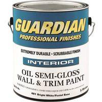 Guardian 481 Oil Based Latex Paint