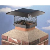 HY-C SC Chimney Cap