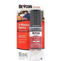 Devcon S208 Epoxy Anchoring Adhesive