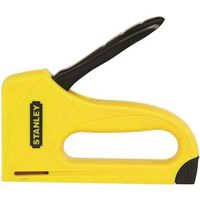 Stanley TR35 Light Duty Staple Gun