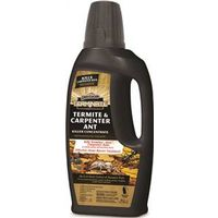 Spectracide 63381 Termite and Carpenter Ant Killer