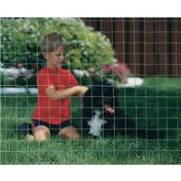 Keystone Wire 70344 Yard Garden/Kennel Fence