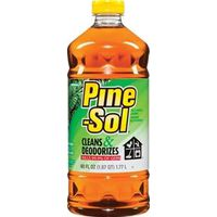 60OZ REGULAR PINE SOL