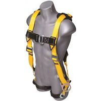 Guardian Fall Protection Seraph Safety Harness With Side D-Rings