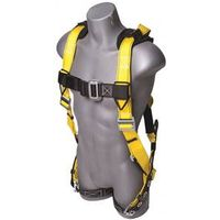 Guardian Fall Protection Seraph Safety Harness