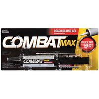 Combat 51963 Roach Killer