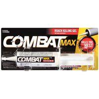 Combat 51960 Roach Killer